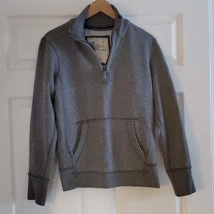 American Eagle Outfitters pullover sweatshirt